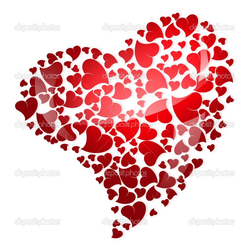 Valentine Day: Valentine's Day: Valentine's Day