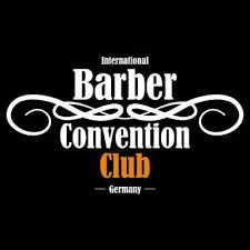 https://barberconvention.de/