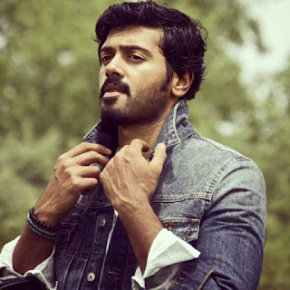 Ashwin Kakumanu marriage photos, wife, marriage, wedding, movies