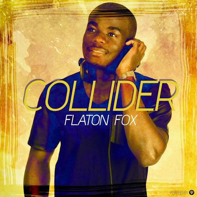 DJ Flaton Fox Feat. Adistone - Eishhh