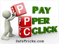 Making Money With PPC Paid Advertising