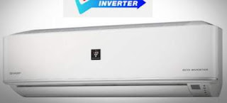 harga-ac-sharp-plasmacluster-1-pk,daftar-harga-ac-sharp,harga-ac-samsung,harga-ac-sharp-inverter,harga-ac-sharp-inverter-1/2-pk,harga-ac-sharp-1/2-pk.