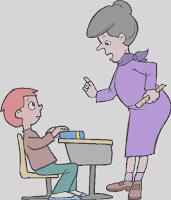 Картинки по запросу дисциплина в школе