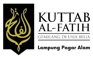Kuttab Al-Fatih Pagar Alam