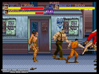 Final Fight Game PC Full Version Free Download