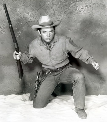 audie murphy collection 2