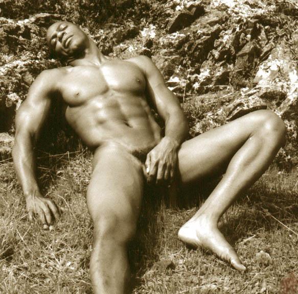 Negros Gay Video Gratis 7