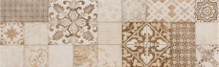 Porcelain tiles ATLAS DECOR WARM