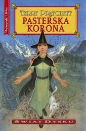 http://lubimyczytac.pl/ksiazka/300960/pasterska-korona