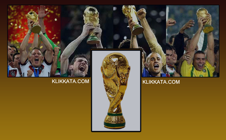 Kata Kata Piala Dunia | Kata Kata Bijak Piala Dunia | Kata Kata Mutiara Piala Dunia | Kata Kata Motivasi Piala Dunia | Quotes Piala Dunia | Caption Ig Piala Dunia