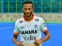 Sunil Sowmarpet Vitalacharya; SV Sunil