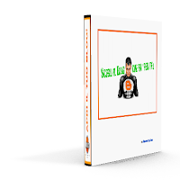 Blogger blogging blog wordpress