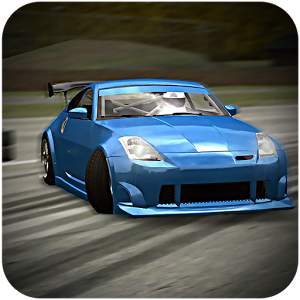 Modified Cars Simulator 2 APK Terbaru