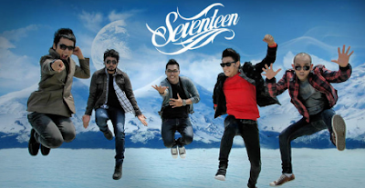 Download Lagu Tanpa Pesan Terakhir Mp3 - Seventeen
