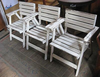 38 Elegant Retro Stuhl Weiß Bilder