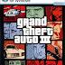 تحميل لعبة GTA 3