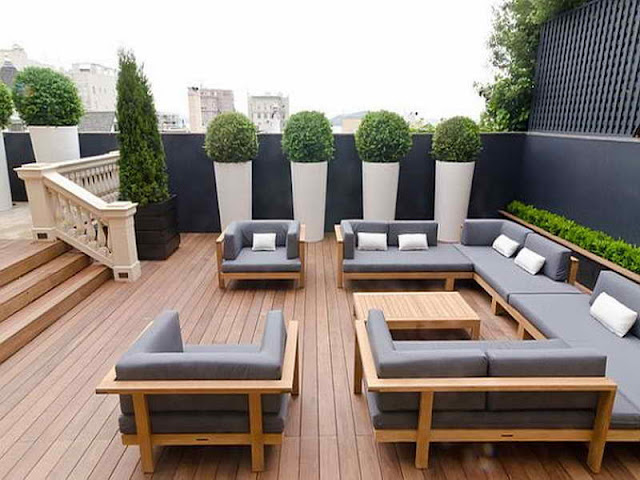 Contemporary Outdoor Dining Furniture Contemporary Outdoor Dining Furniture Contemporary 2BOutdoor 2BDining 2BFurniture362