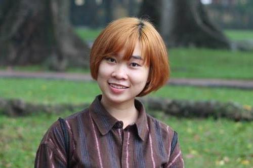 Ms. Thương