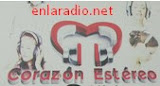 Radio Corazon Estereo Colombia