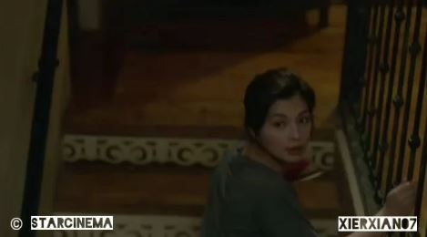 Jaica's Hilarious Scene with Dra. Vivian in 'Everything About Her'