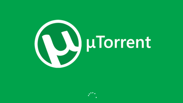 What Are Torrents? How Torrent Works?