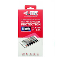Harga ASUS Zenfone 3 Max ZC520TL baru