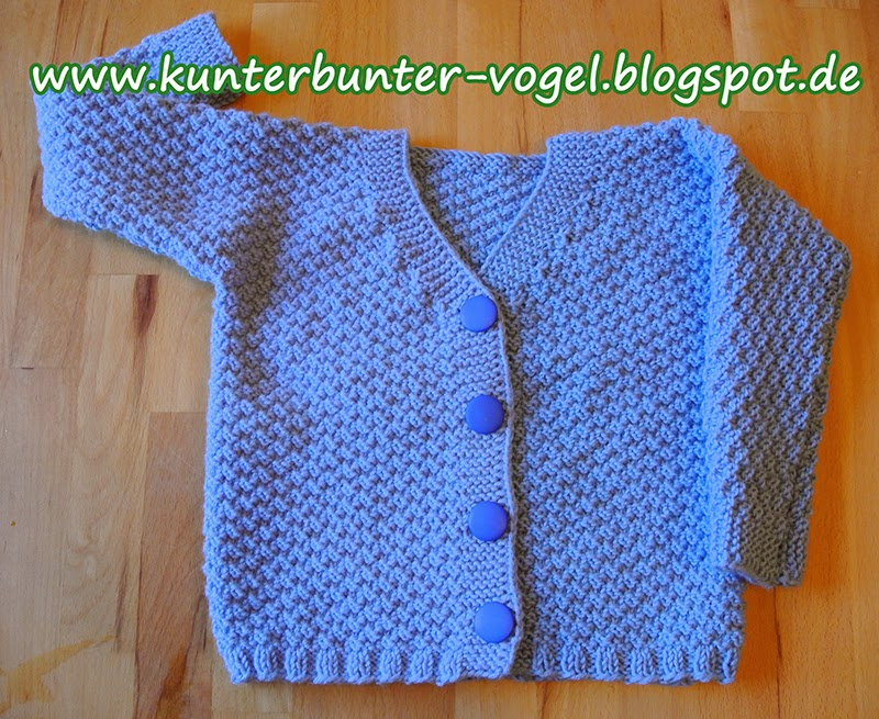 http://kunterbunter-vogel.blogspot.de/2015/02/baby-jacke-in-baby-blau.html