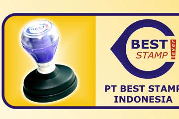 Lowongan Kerja Pekanbaru : PT. Best Stamp Indonesia Juli 2017