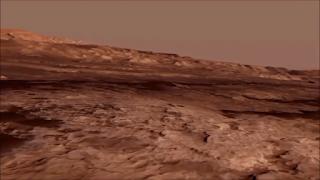 मंगल ग्रह में बना शहर, कुछ ऐसे सबूत हैरान रह जाएंगे आप | The city made in Mars, will be surprised some such evidence