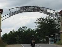 Tempat Wisata di Kabupaten Lamandau