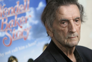 veteran-actor-harry-dean-stanton-dies