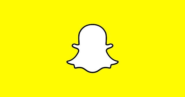 Snapchat, la red social para contar historias cautivadoras