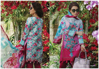 Summerina-summer-embroidered-lawn-2017-collection-by-LSM-7