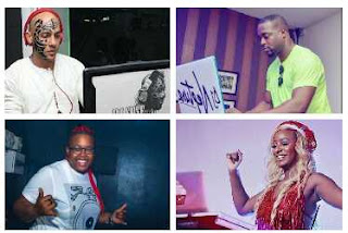 top-10-best-dj-in-nigeria