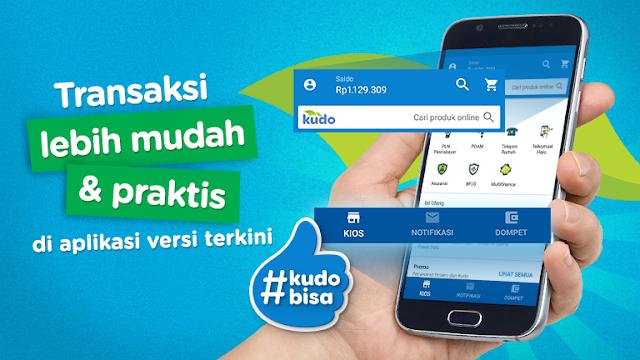 Praktis, Berikut Adalah Layanan PLN Online Bagi Pengguna Android