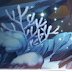Quick Big Update Improvement Seven Knights