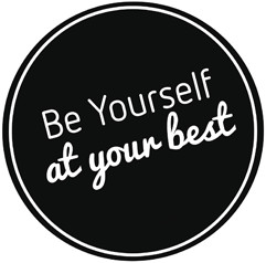 be%2Byourself