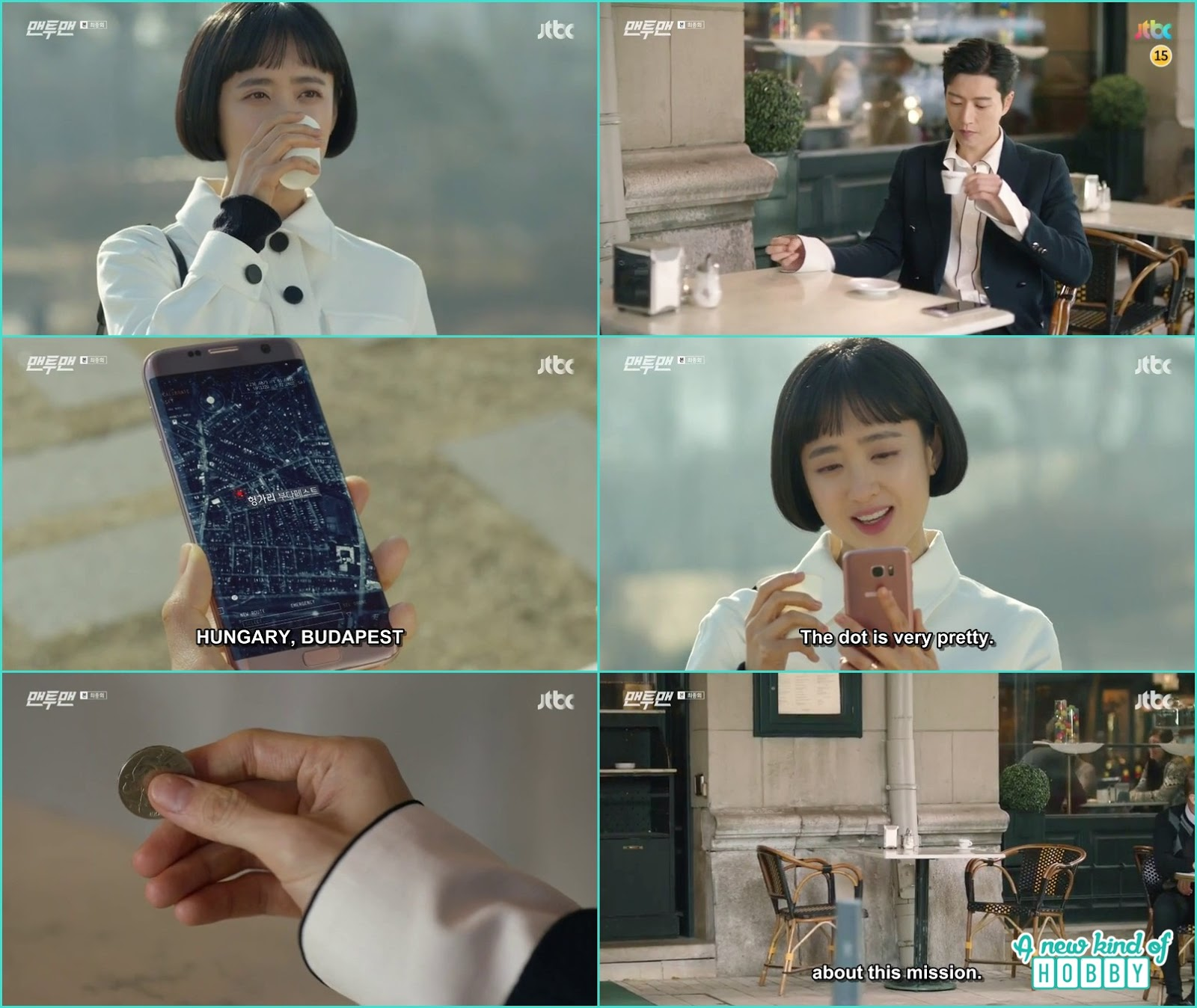 Bromance taiwan drama episode 16-6373