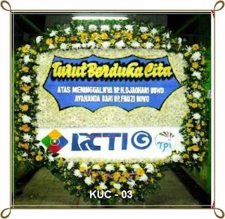 KUC+-+03