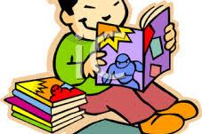 Kumpulan Soal UAS SD Kelas 1 Semester 1/ Ganjil