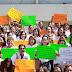 Abre PRI generación de Escuela Nacional de Mujeres Priistas