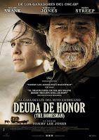 descargar JDeuda de Honor Pelicula Completa Online DVDRIP [MEGA] [LATINO] gratis, Deuda de Honor Pelicula Completa Online DVDRIP [MEGA] [LATINO] online
