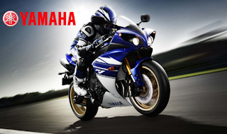 Lowongan Kerja Yamaha Mataram Sakti