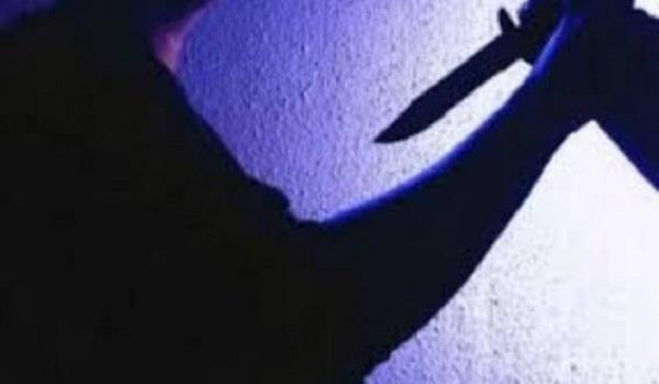 Έγκλημα Αγία Παρασκευή: Κρεμάστηκε στο κελί της η 35χρονη πατροκτόνος