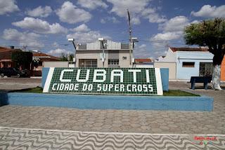 Justiça suspende transferência de verbas federais para Cubati, PB, por existência de lixão
