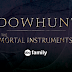 Shadowhunters Pilot
