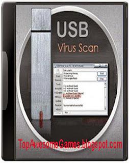 Autorun Virus Remover 3.1