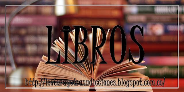http://lecturayotrasadicciones.blogspot.com.co/