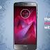 Moto Z2 Force, o 'celular inquebrável' da Motorola é anunciado oficialmente