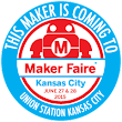 Post Maker Faire Thoughts